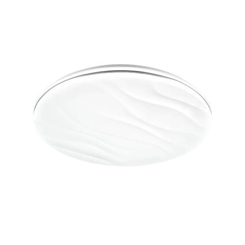 Plafonjera LED  Esto Wave 746240