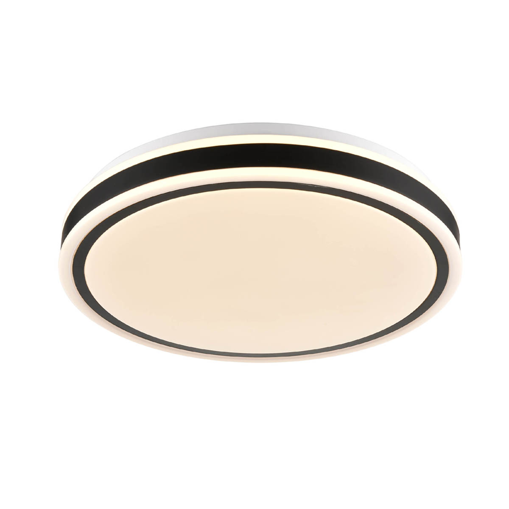 Esto Proteus LED plafonjera  749243