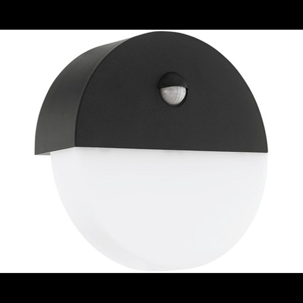 Eglo Taracona spoljna lampa sa senzorom 75551