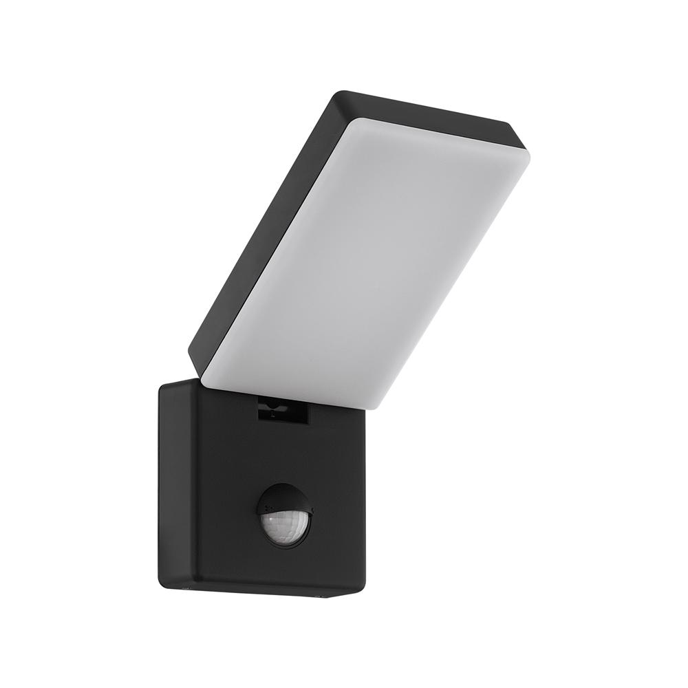 Eglo taracona spoljna lampa sa senzorom 75552