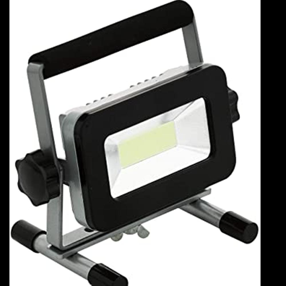LED reflektor Eglo 20w 98183