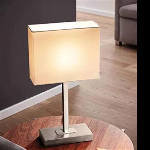 Eglo Pueblo stona lampa 87598