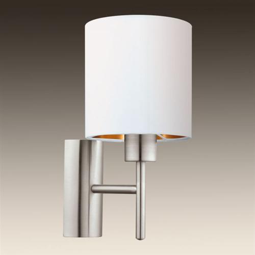 Eglo Pasteri zidna lampa 95053