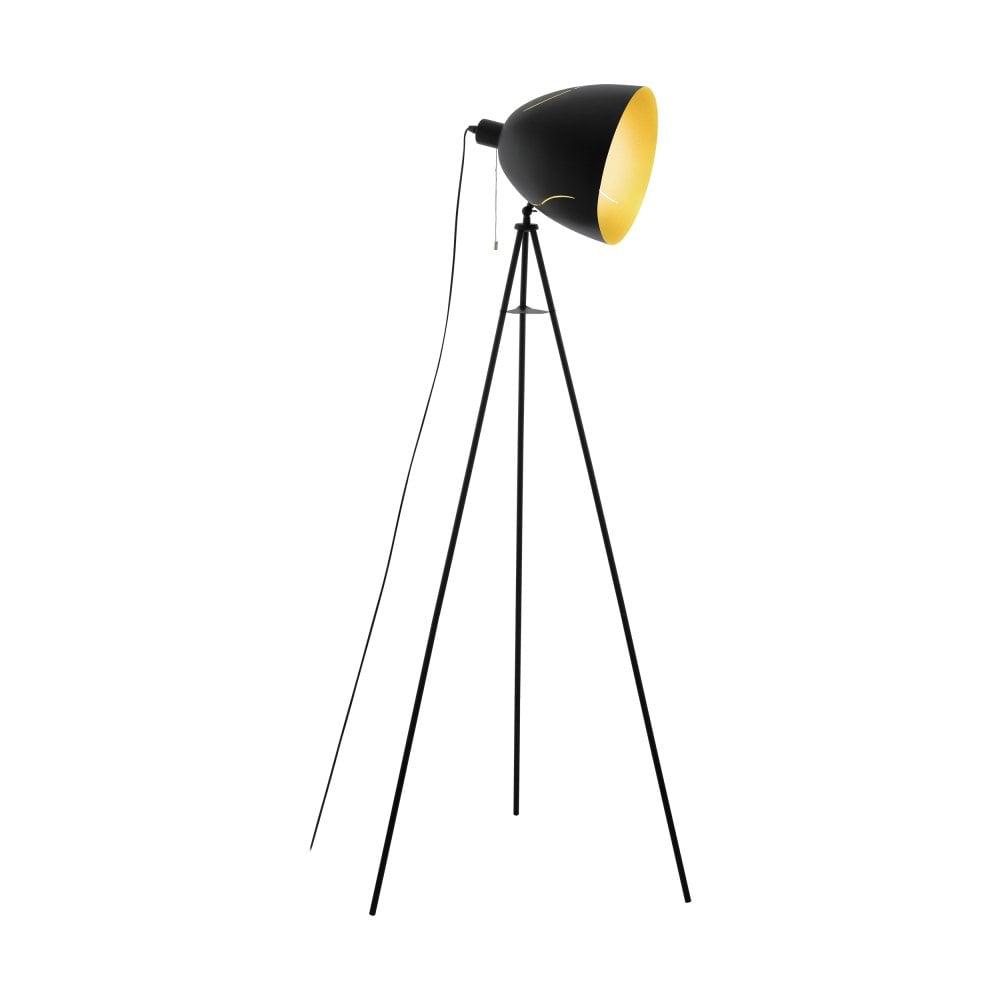 Eglo Hunningham podna lampa 43008