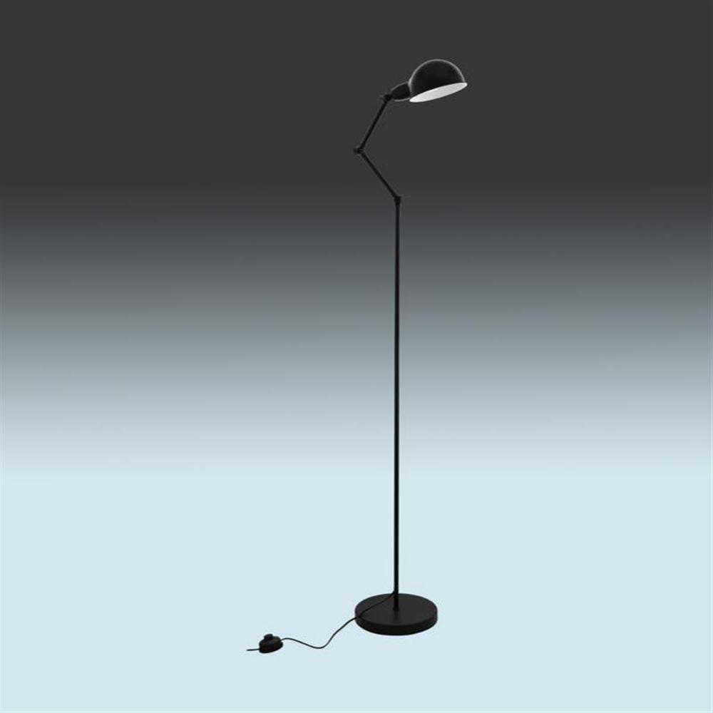 Eglo Exmoor podna lampa 49042