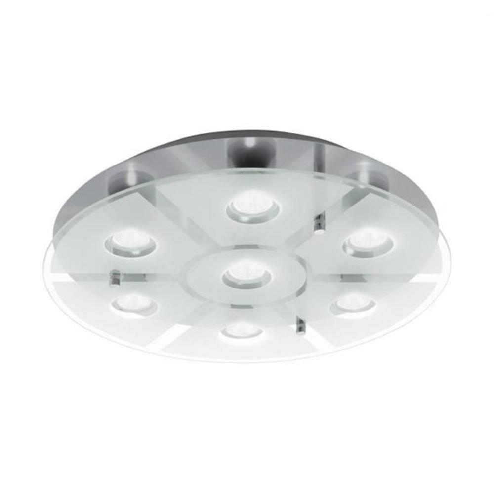 Eglo Cabo LED plafonjera 75343