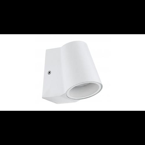 Eglo Silville spoljna lampa 75458