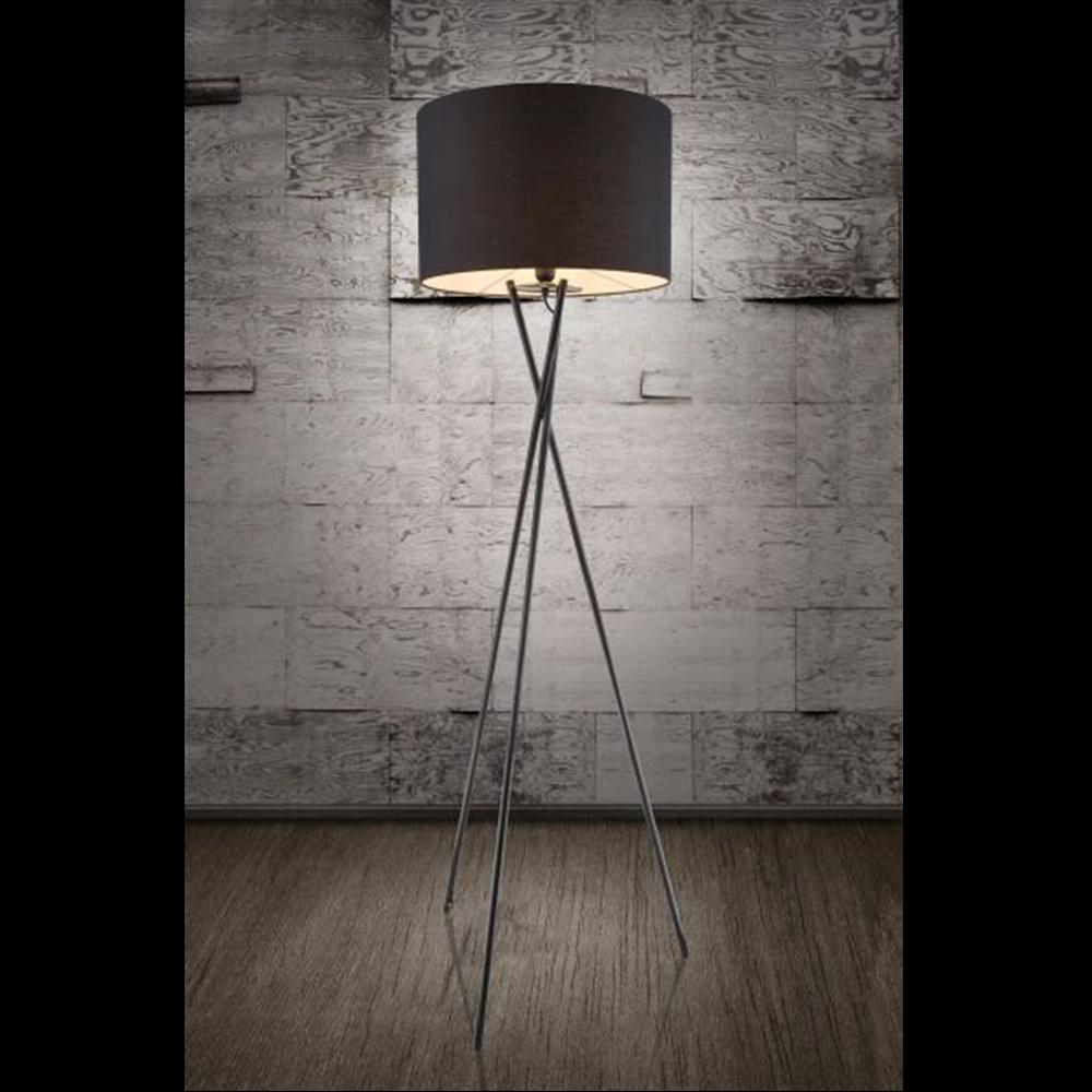 Podna lampa Gustav 24686