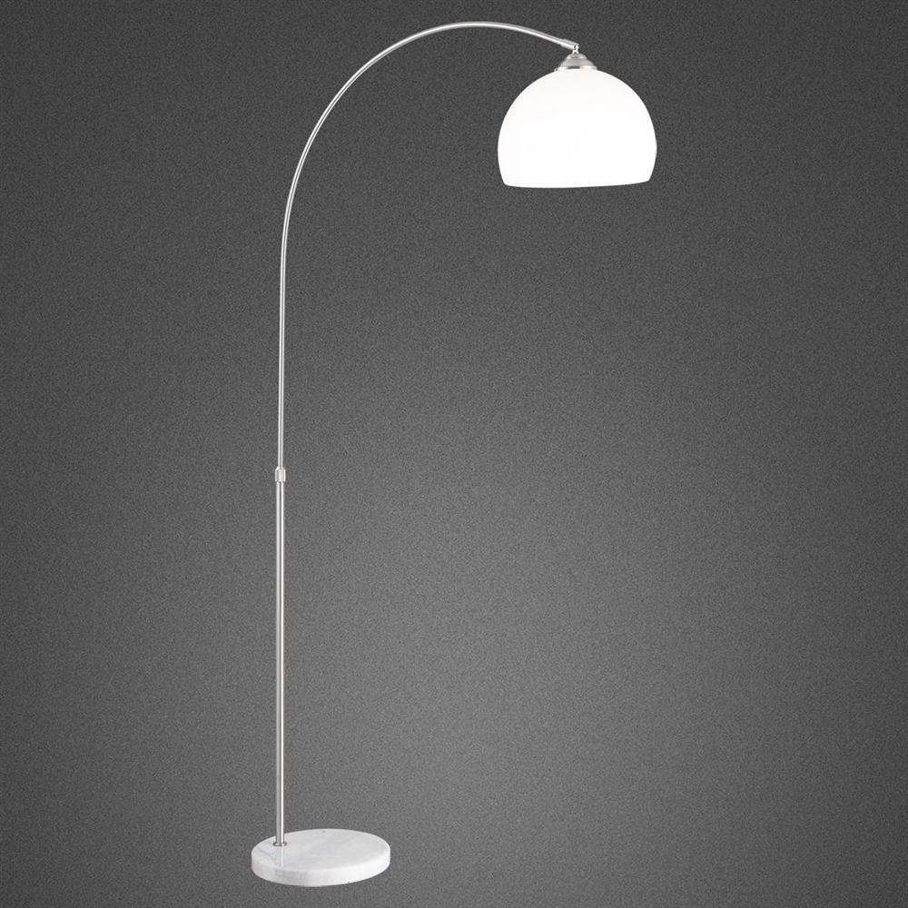 Podna lampa Newcastle 58227
