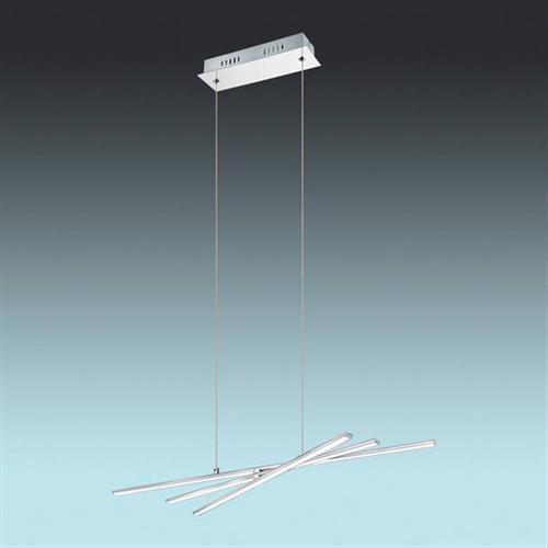 Eglo LED visilica 96318