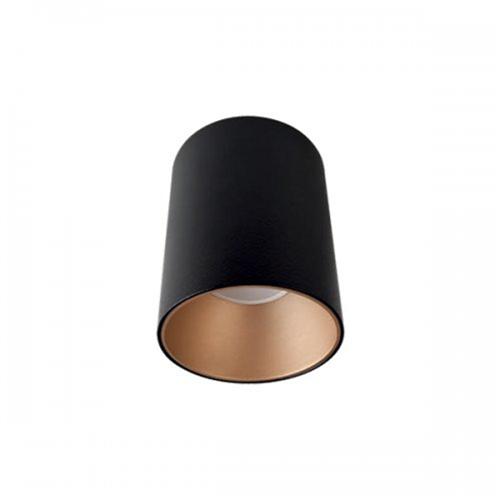 Nadgradna lampa 10469