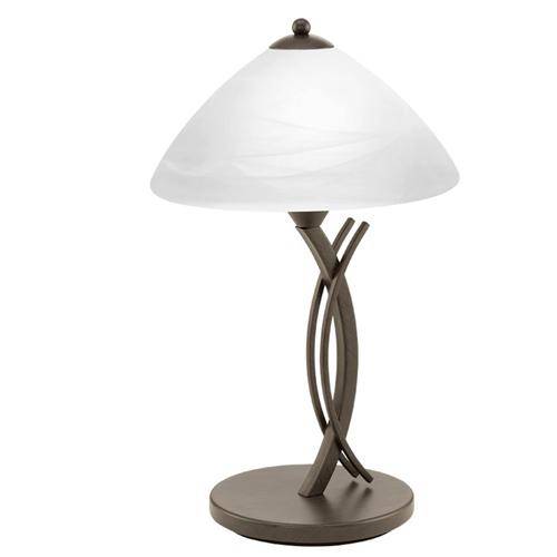 Stona lampa Eglo Vinovo 91435