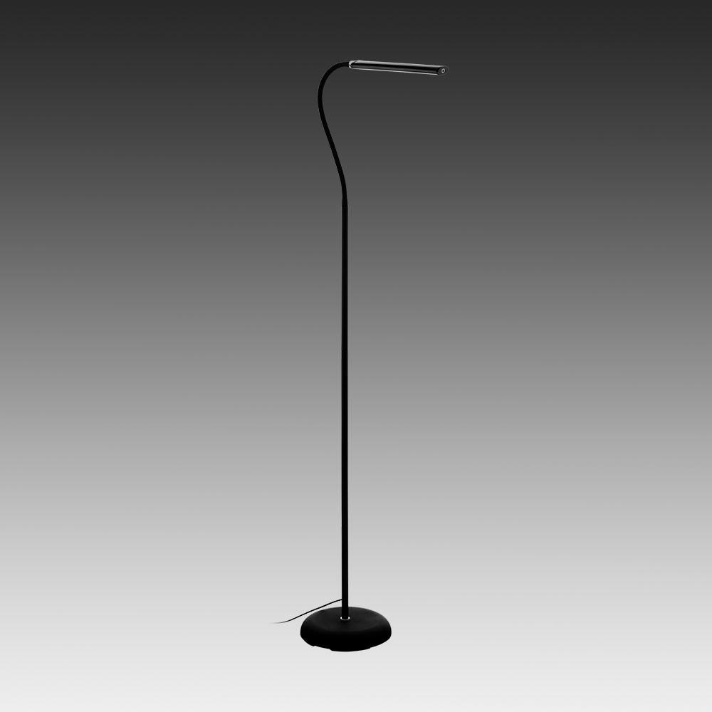 LED podna lampa Eglo Laroa 96439