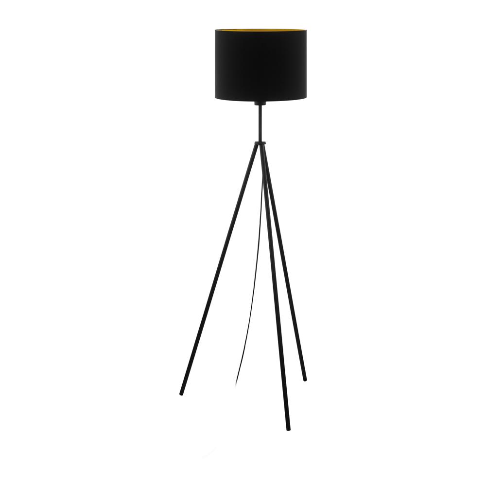 Podna lampa Eglo Scigliati 98391