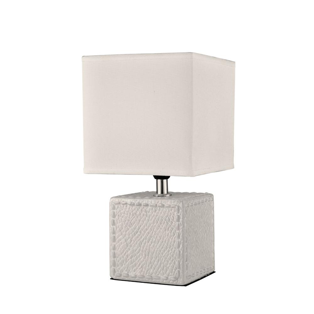 Stona lampa Esto Wanda 20508