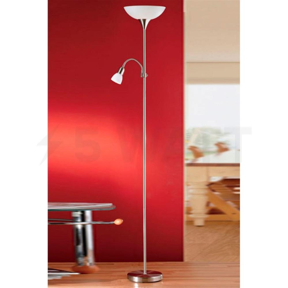 Podna lampa Eglo UP 82842