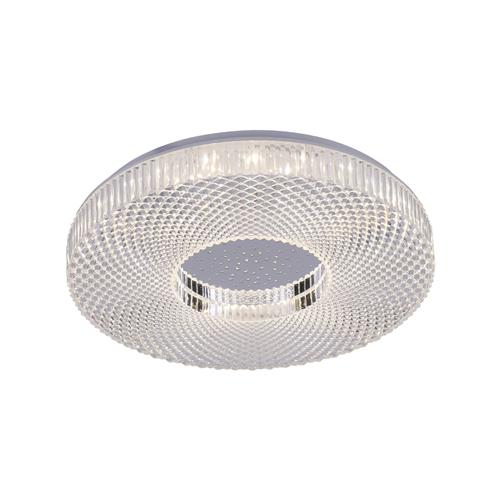 LED plafonjera 746260