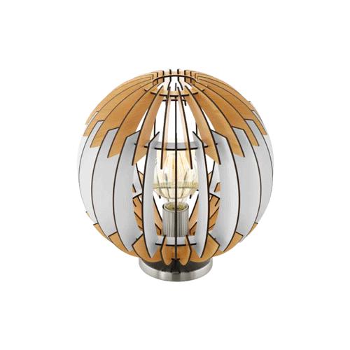 Stona lampa Eglo Olmero 32848