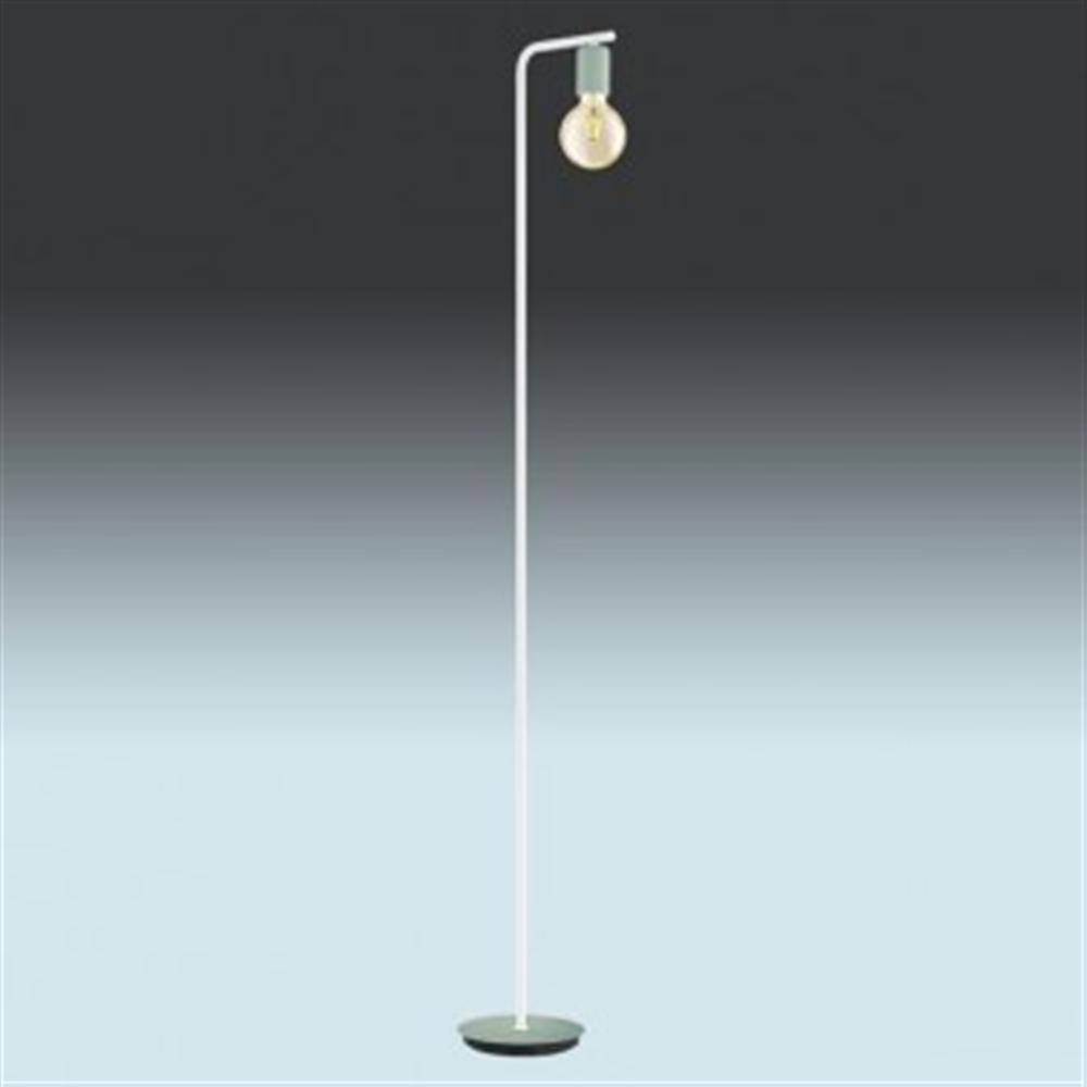 Podna lampa Eglo Adri 49121