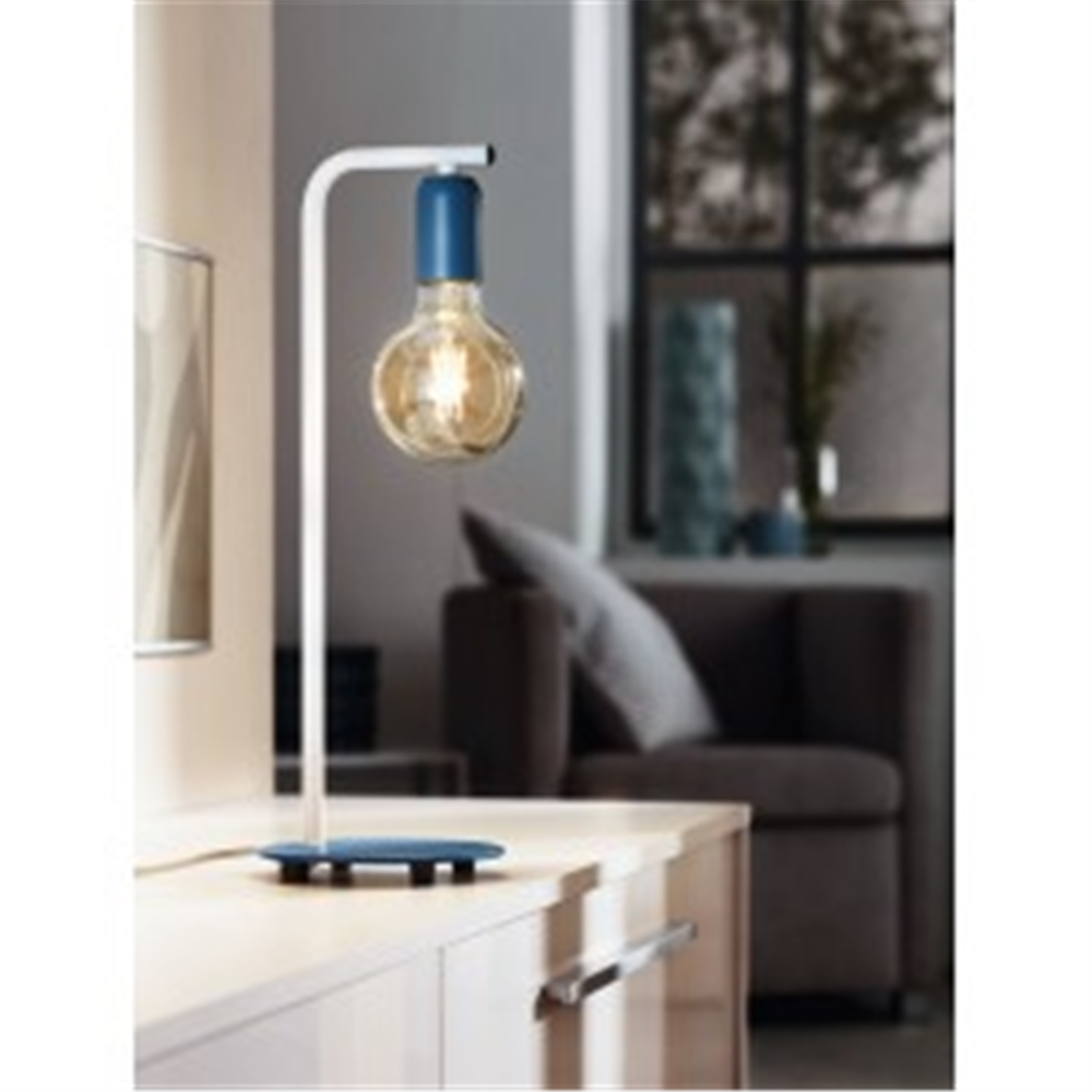 Stona lampa Eglo Adri 49123