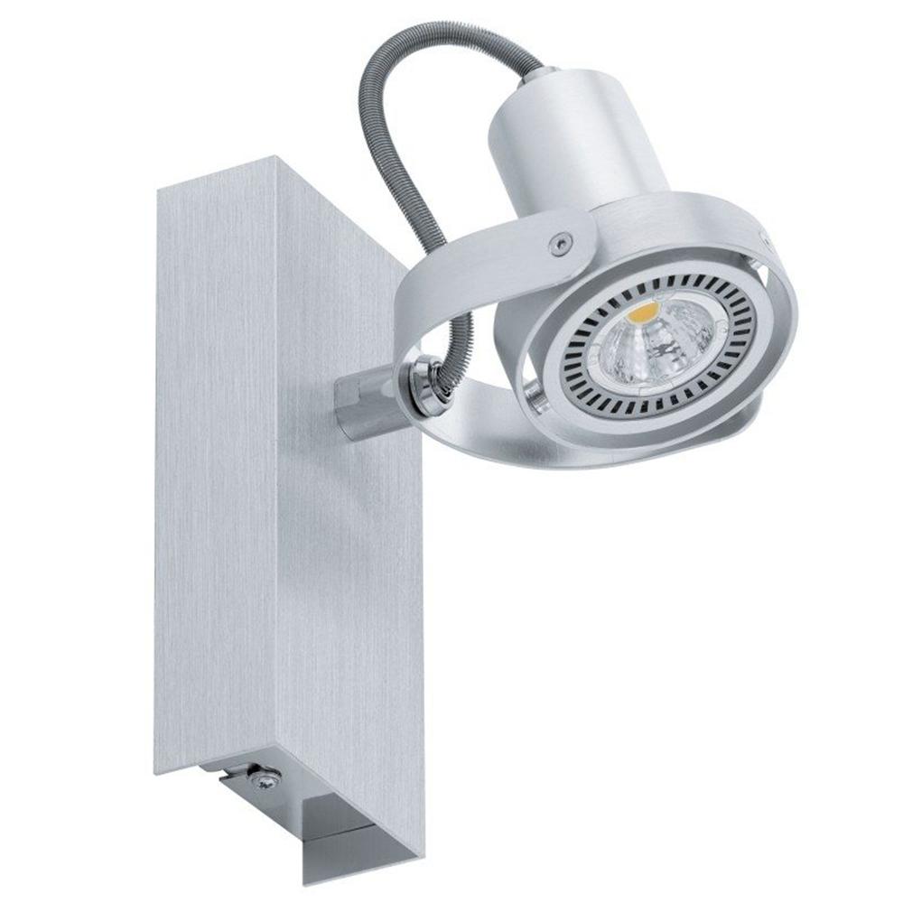 Zidna lampa Eglo Novorio  LED 94642
