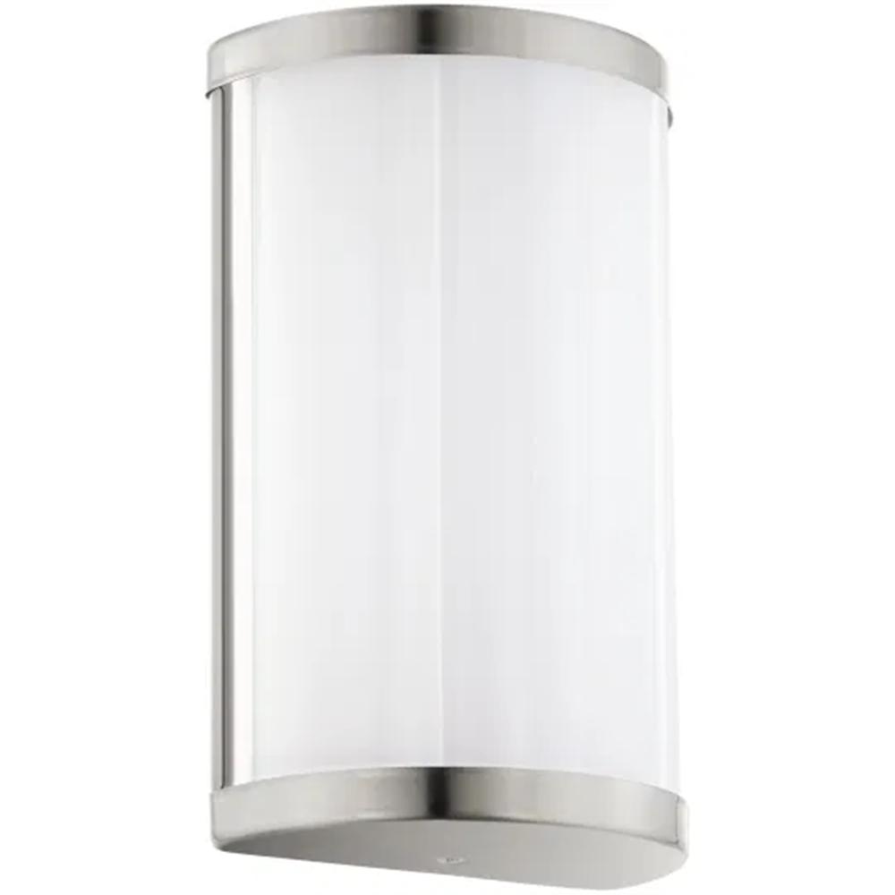 Eglo Cupella zidna lampa LED 95773