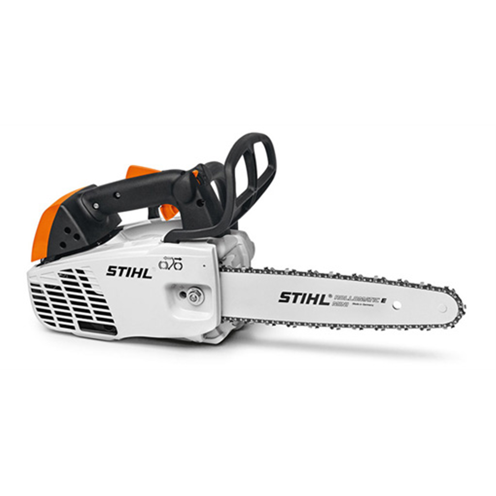 STIHL testera  MS 194 T