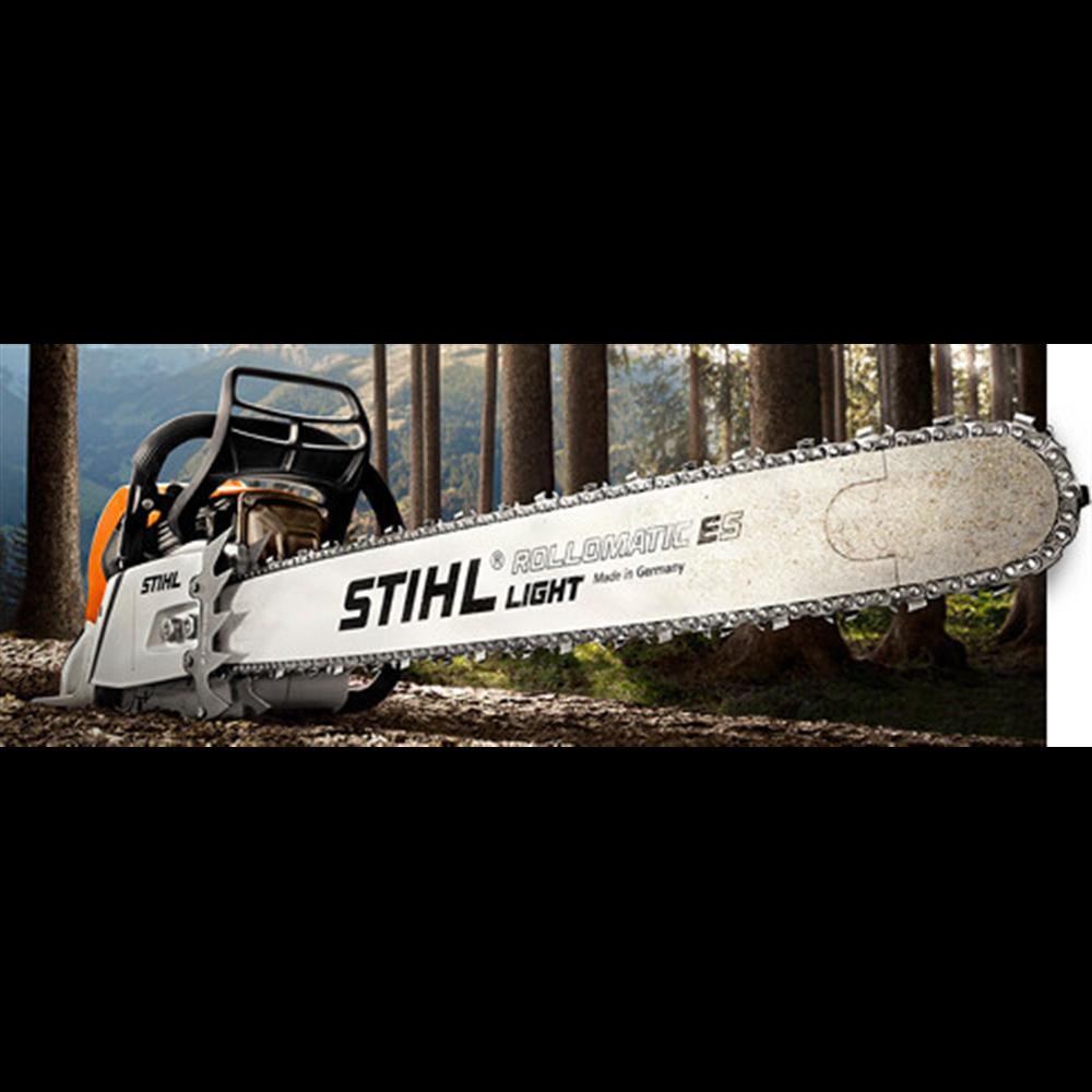 STIHL testera  MS 651