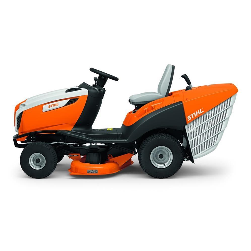 Traktorska kosačica RT 5097.1