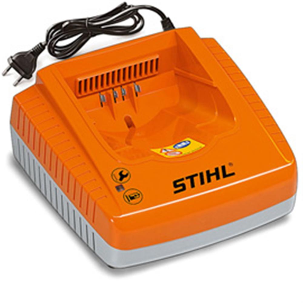 Punjač za bateriju AL 300