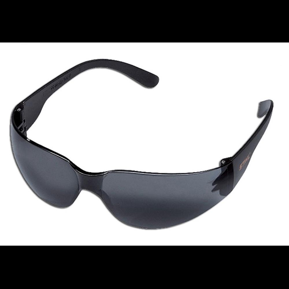 Zaštitne naočare light
