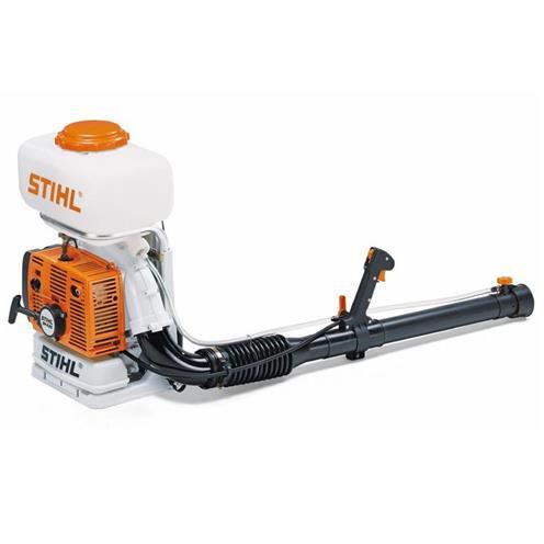 Atomizer SR 420