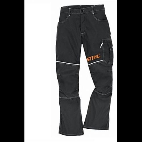 Radne pantalone