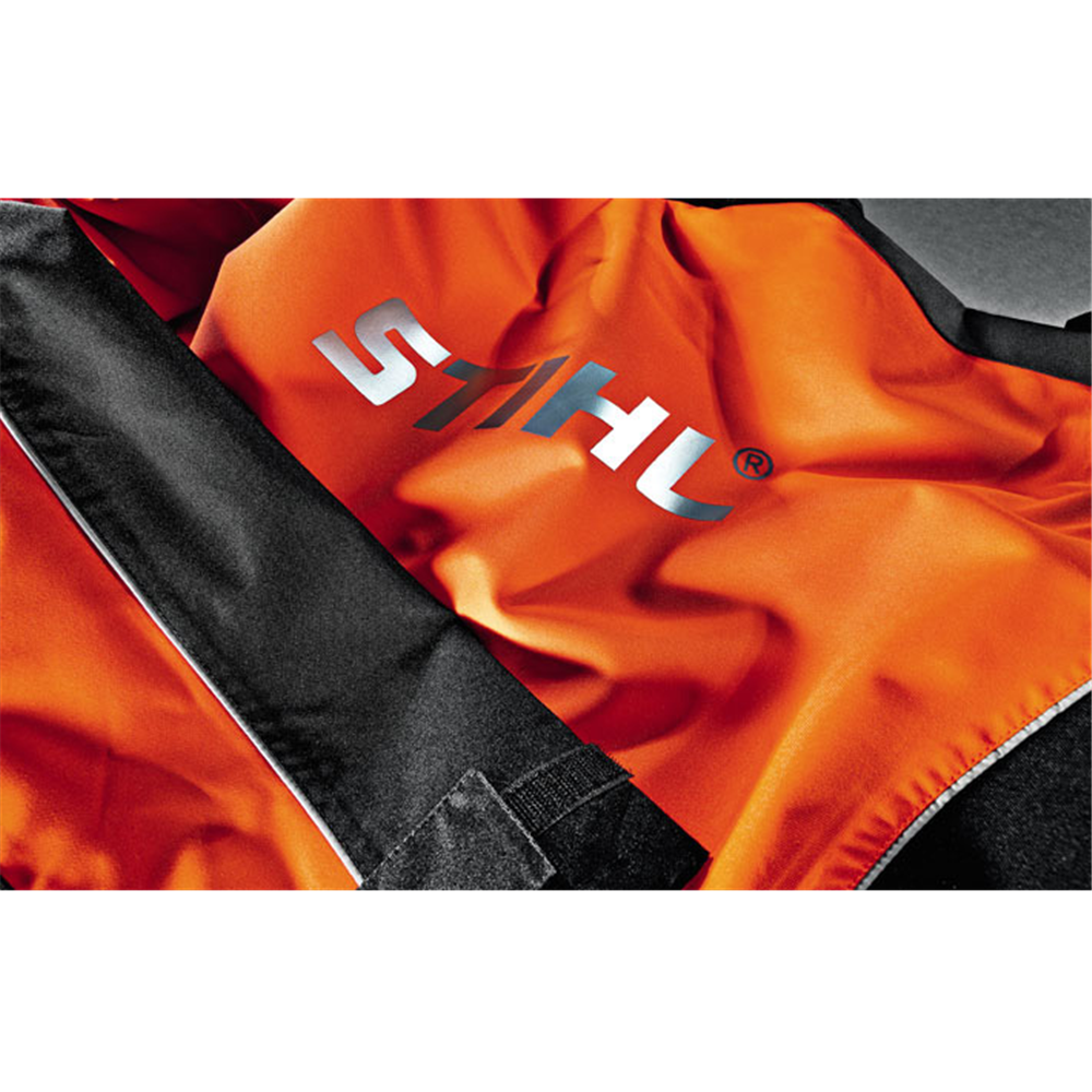 RAINTEC Zaštitna jakna