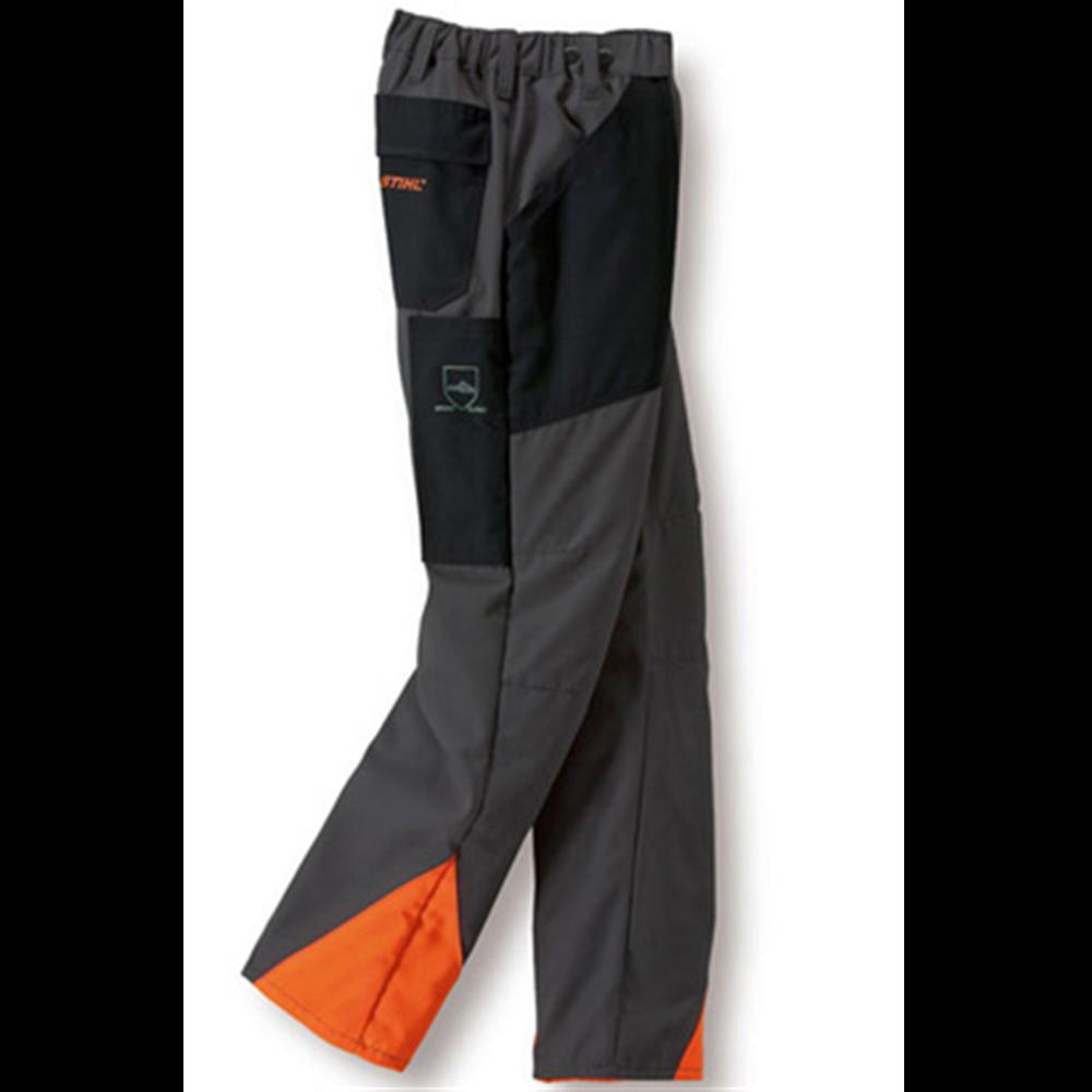 ECONOMY PLUS pantalone
