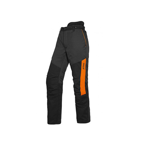 Pantalone FUNCTION Universal SZ  60 62 64