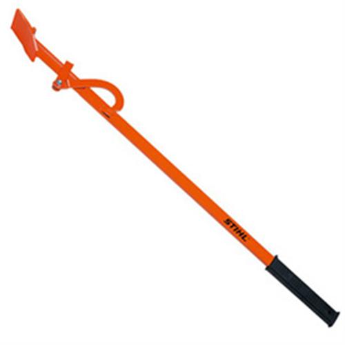 Podizač za obaranje, 130 cm, oko 3.400 g