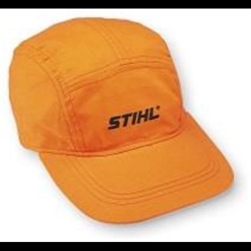 Kacket narandzasti