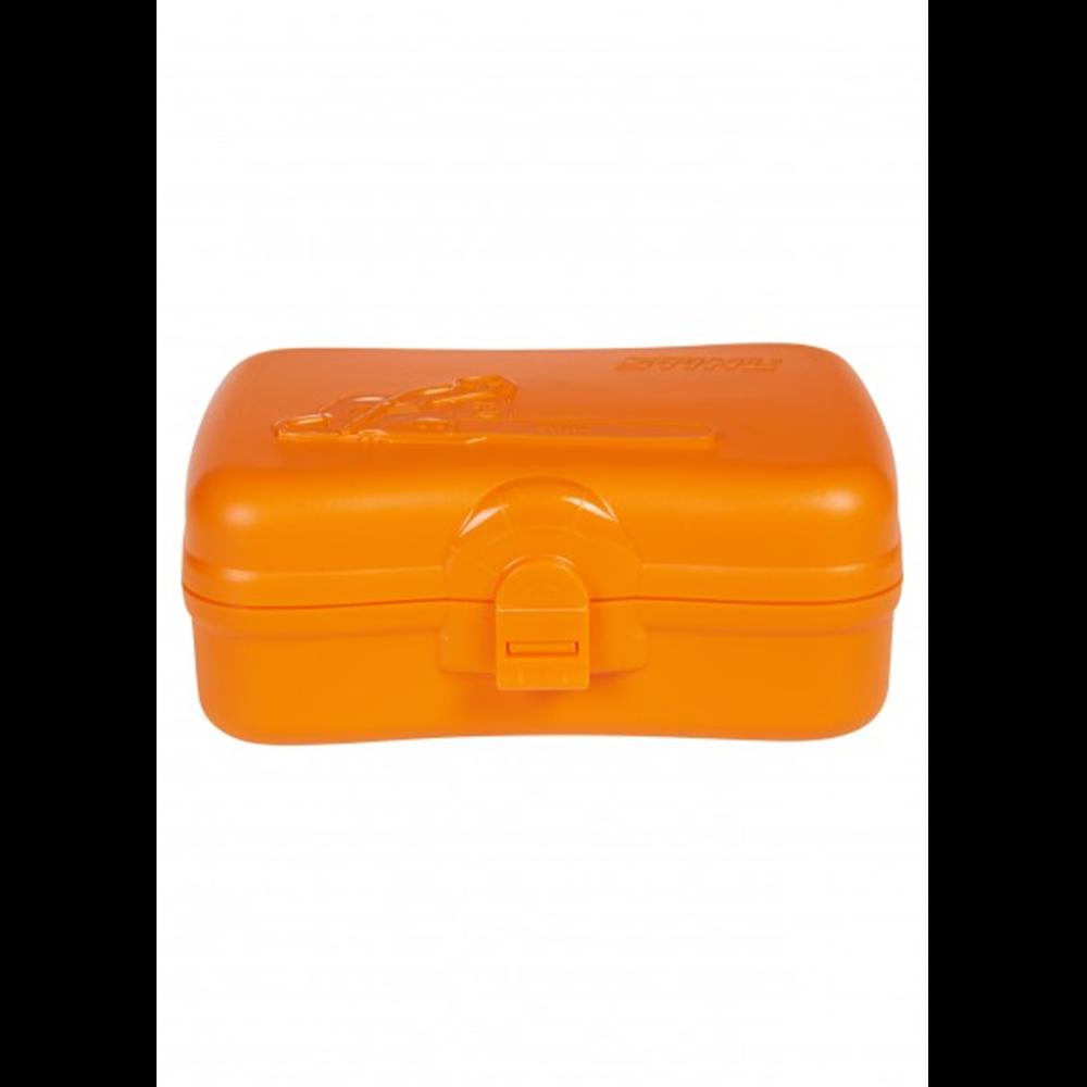 Kutija Lunchbox
