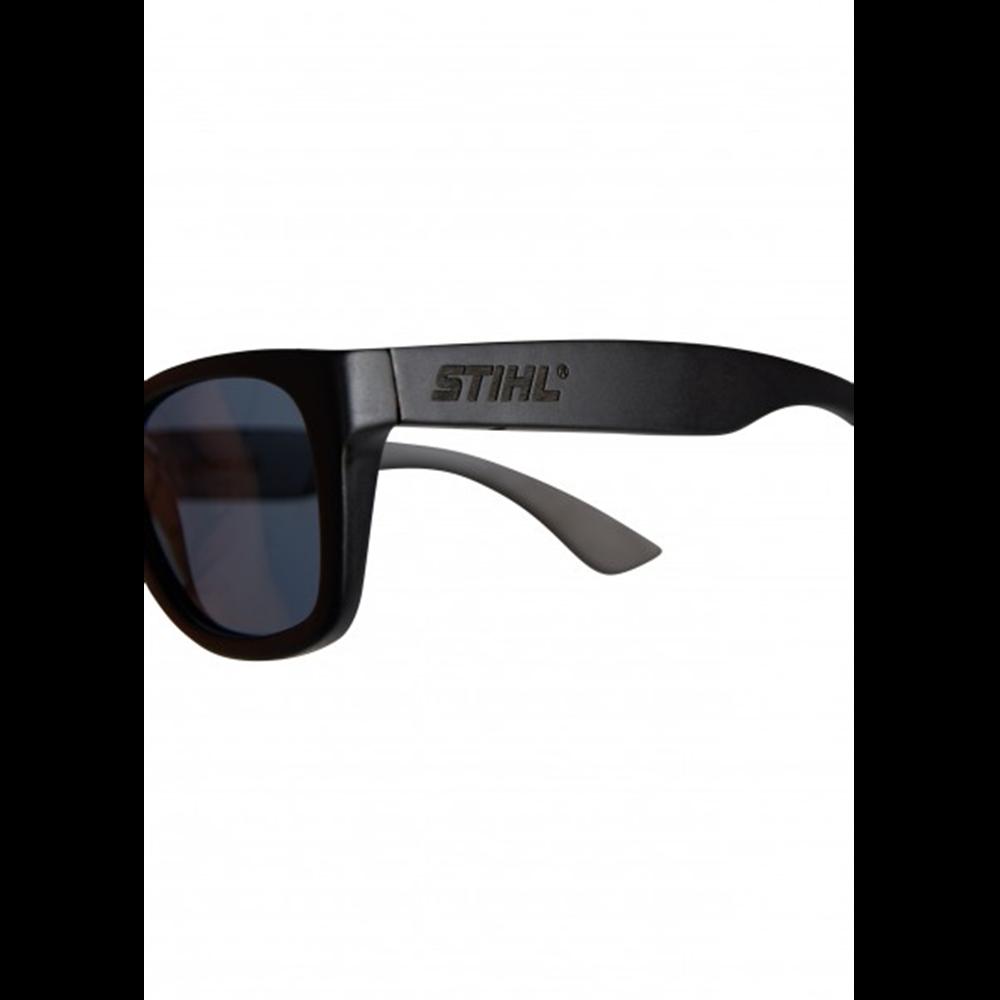 Suncane naočare