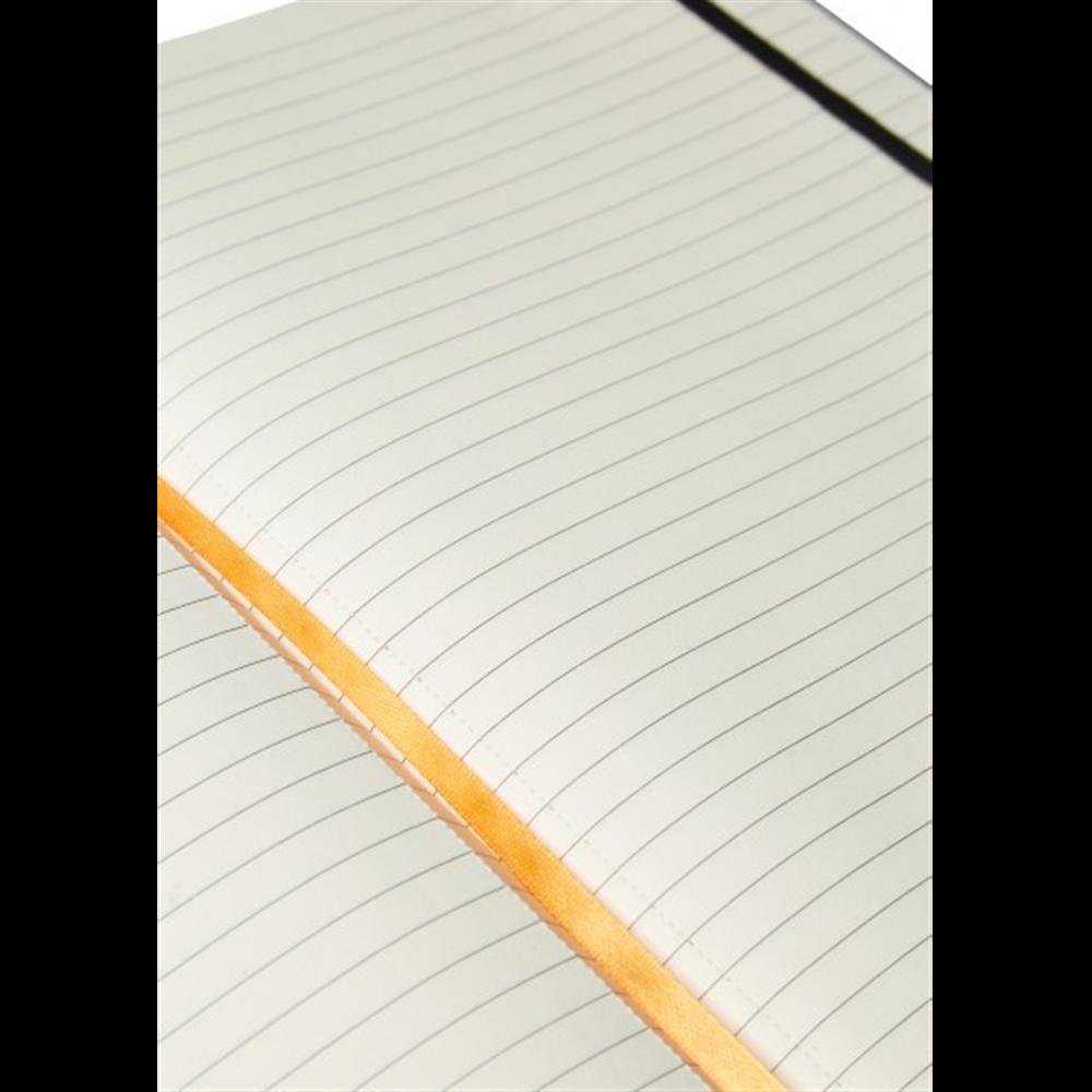 Notes A4