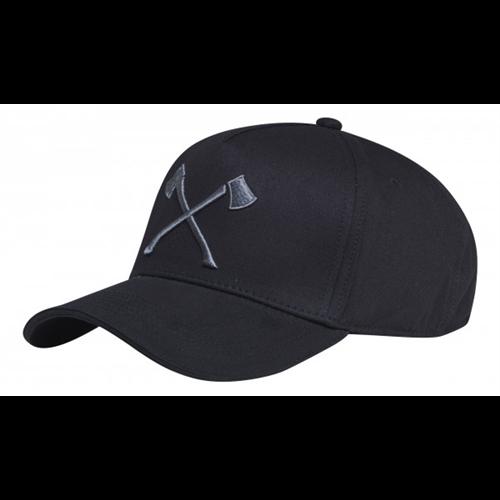 Kapa TIMBERSPORTS  axe