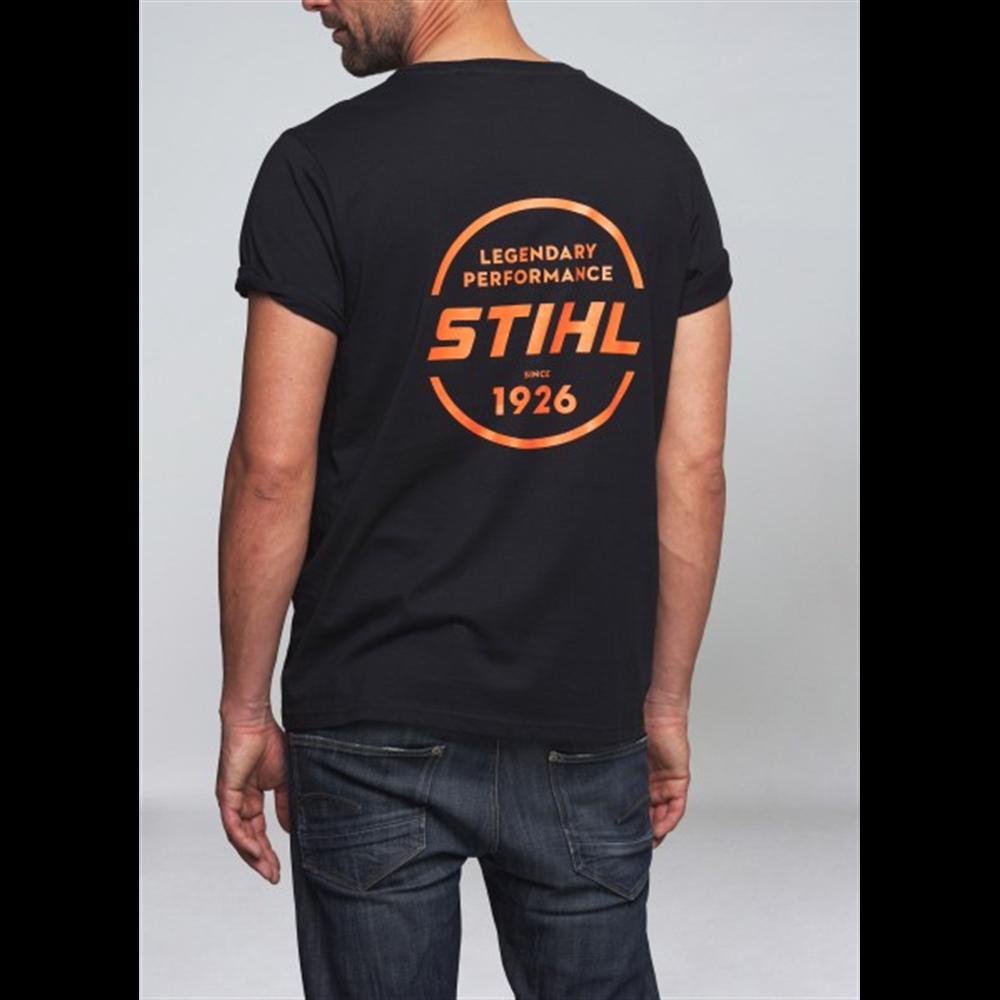Majica Logo Circle za muskarce
