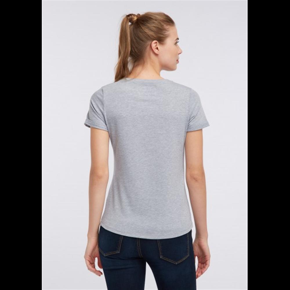 Majica Instinkt za dame