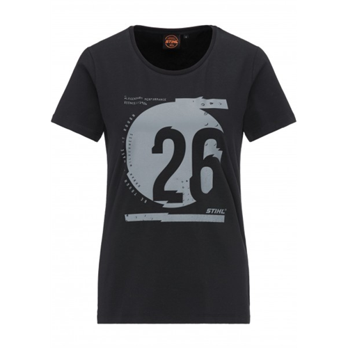 Majica 26 za dame