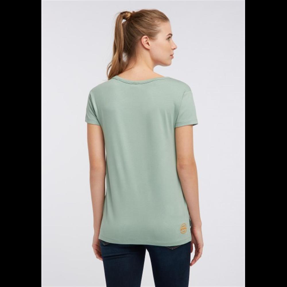 Majica Fire Cone za dame
