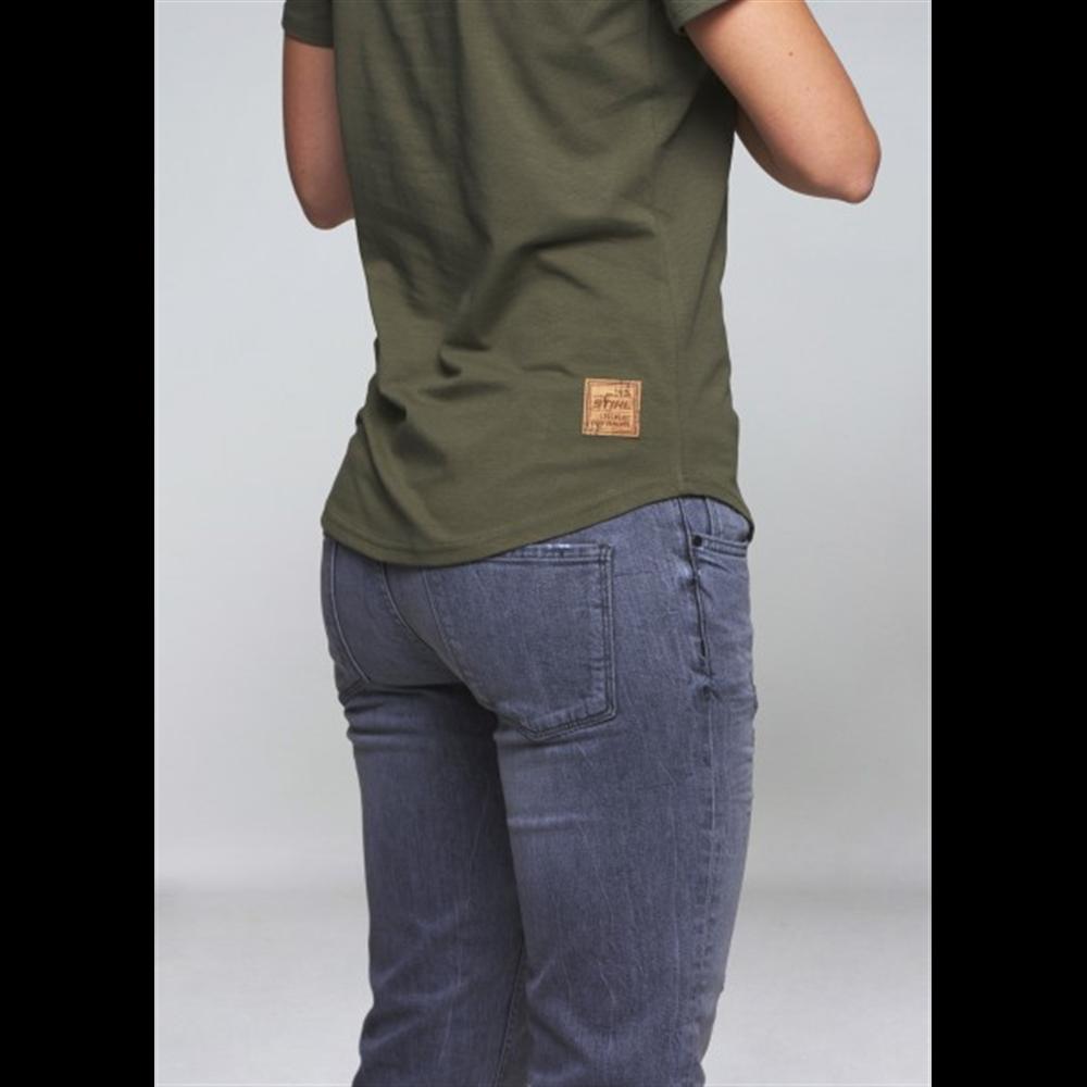 Majica Icon za dame