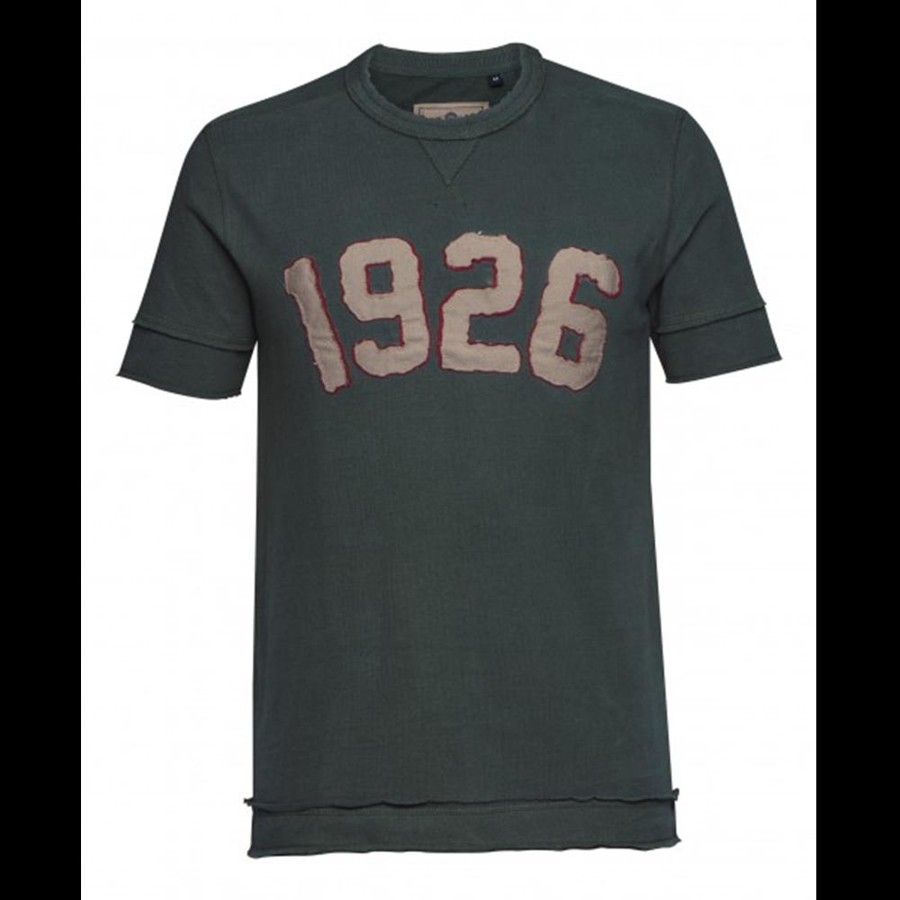Majica 1926 za muškarce