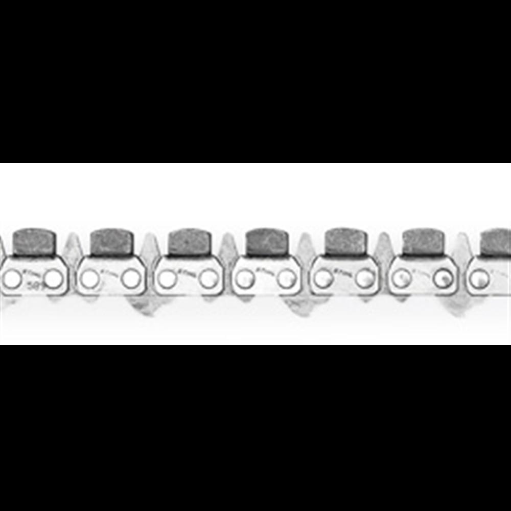 36 GBM Dijamantski abrazivni lanac Za STIHL GS 461 sekač
