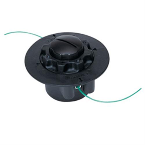 Glava za košenje AutoCut C5 2  za FS 38 i FS 45